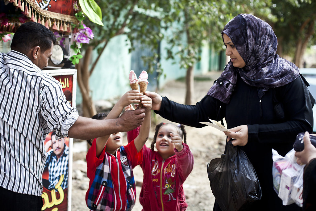 201304-Cairo-Egypt-006.jpg
