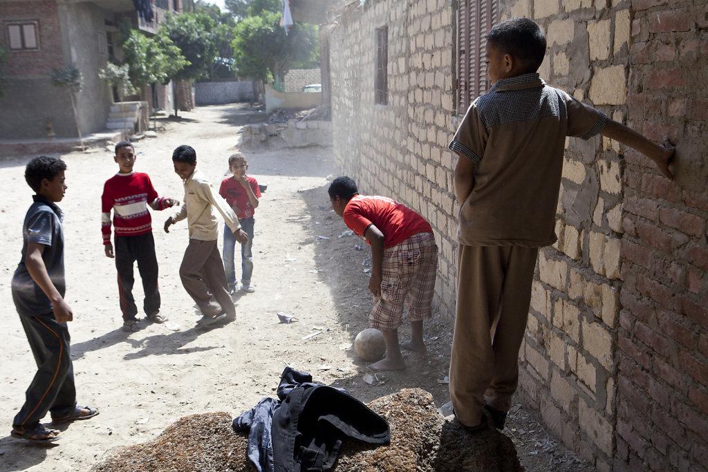 201304-Cairo-Egypt-020.jpg