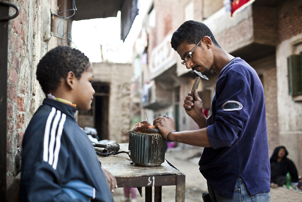 201304-Cairo-Egypt-025.jpg