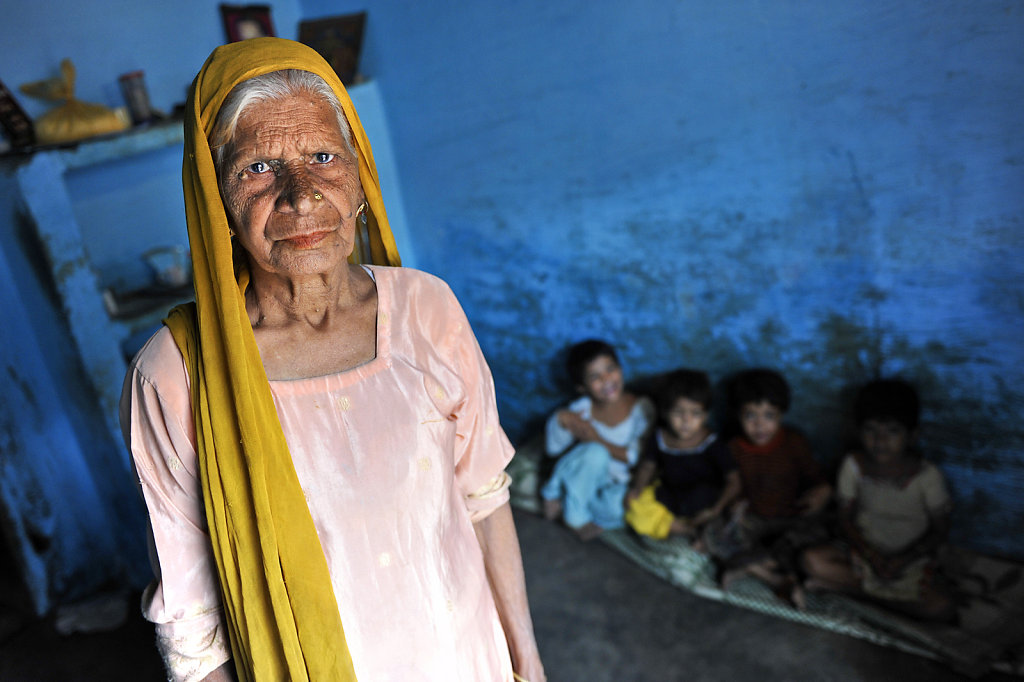 Bhopal, 25 après