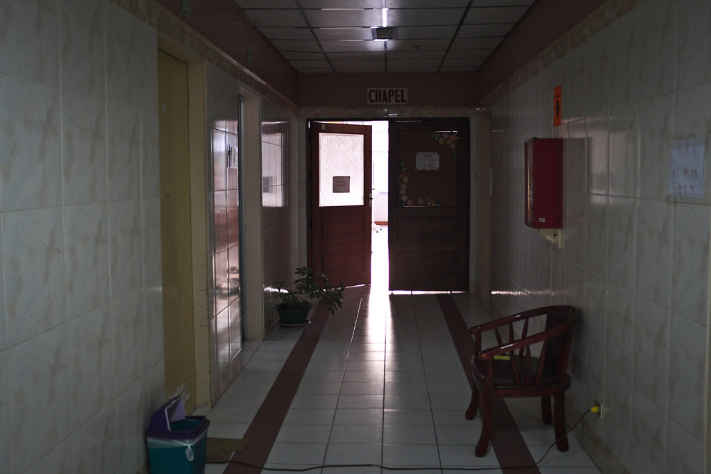 HL-VNGUYENHOANG-SISTER-GERTRUDE-007.jpg