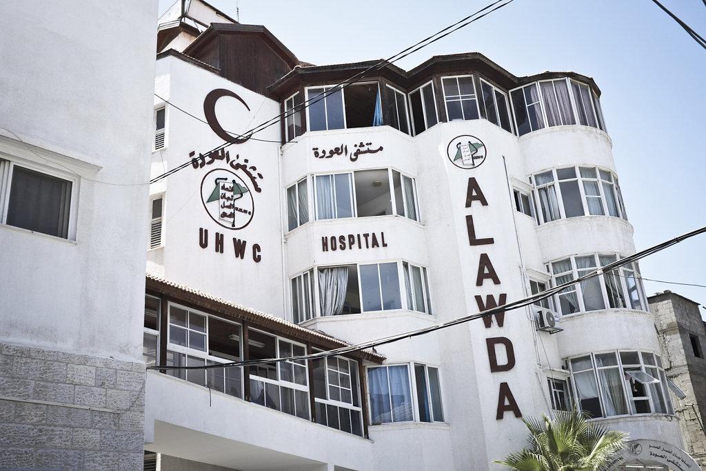 AL-AWDA-HOSPITAL-02-copie.jpg