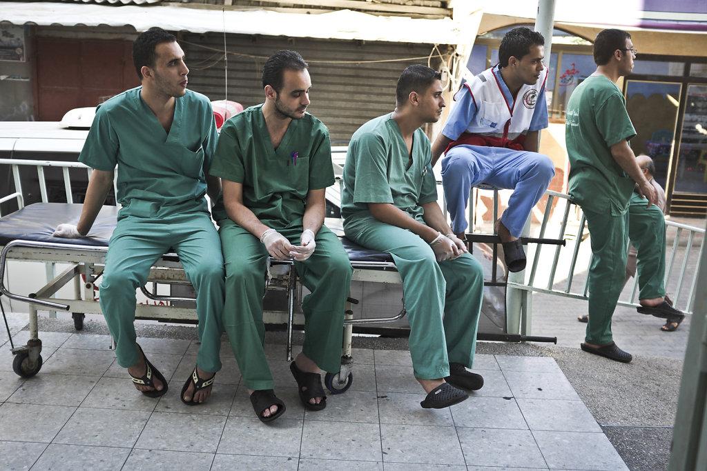 AL-AWDA-HOSPITAL-03-copie.jpg
