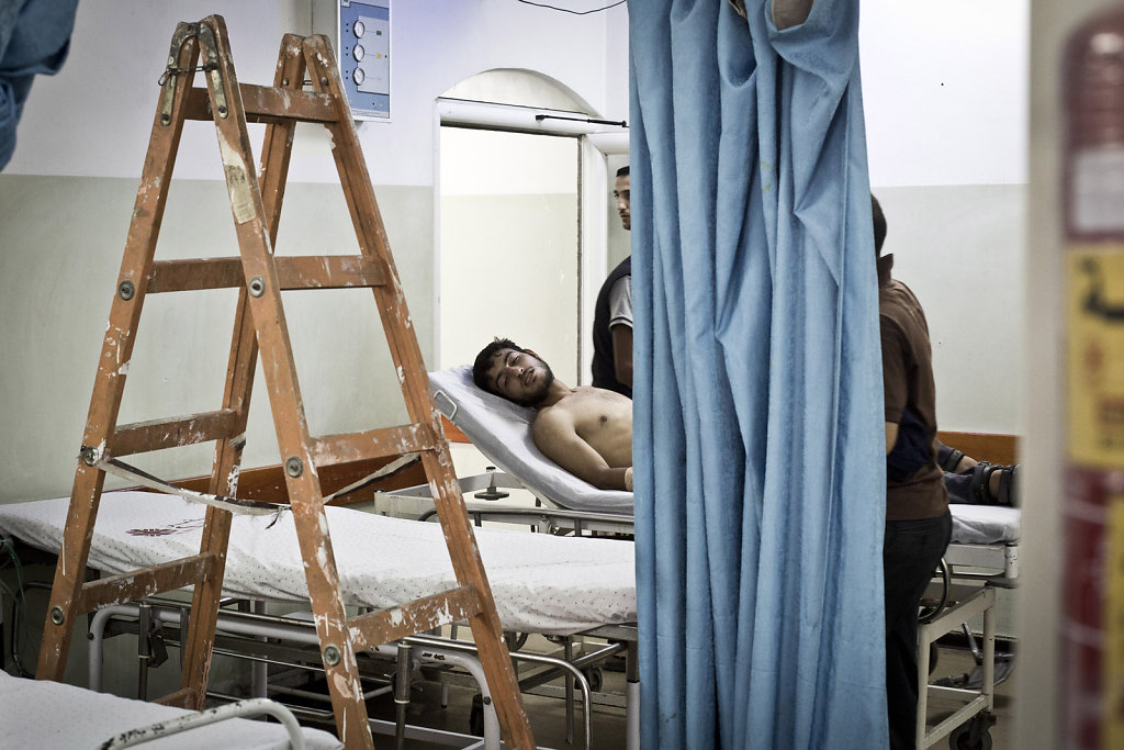 AL-AWDA-HOSPITAL-17-copie.jpg