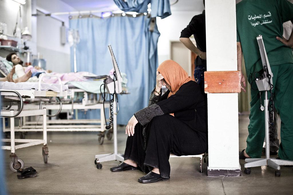 AL-AWDA-HOSPITAL-18-copie.jpg