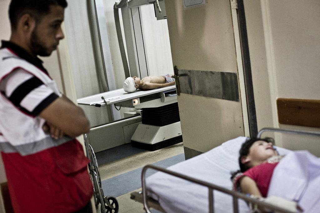 AL-AWDA-HOSPITAL-19-copie.jpg