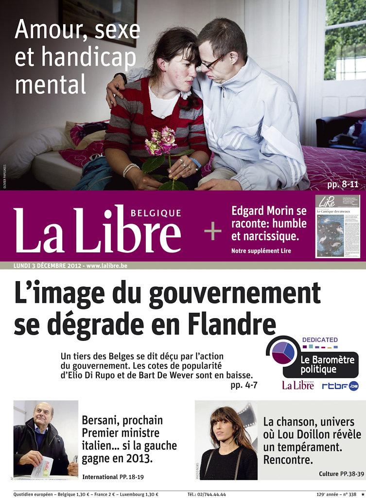 FOUS-DAMOUR-LA-LIBRE-BELGIQUE-001.jpg