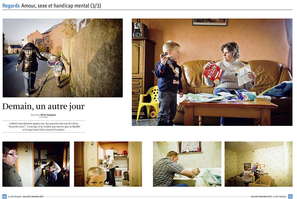 FOUS-DAMOUR-LA-LIBRE-BELGIQUE-007.jpg