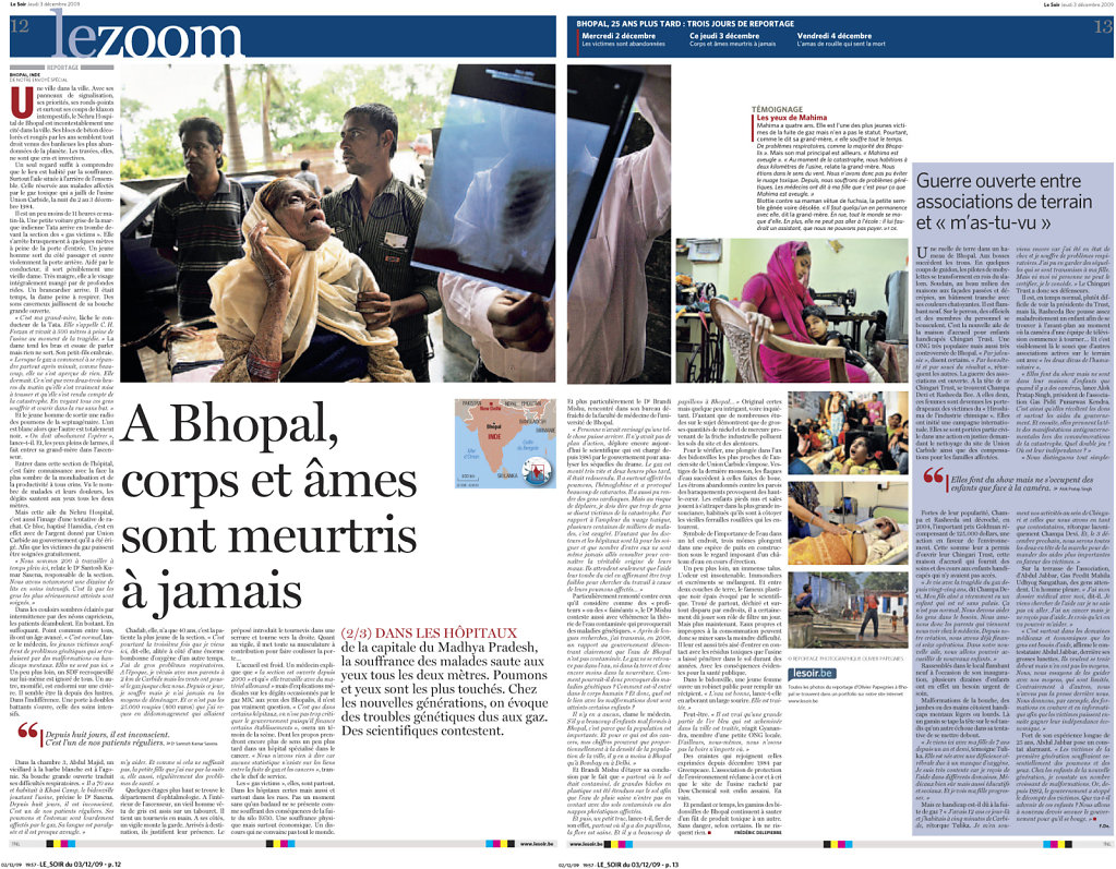 20091204-BHOPAL-LE-SOIR-002.jpg