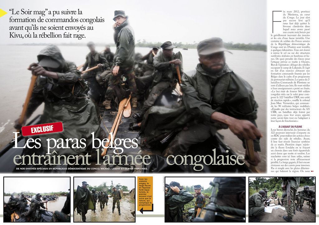 201210-SOIR-MAGAZINE-PARA-CONGO-001.jpg