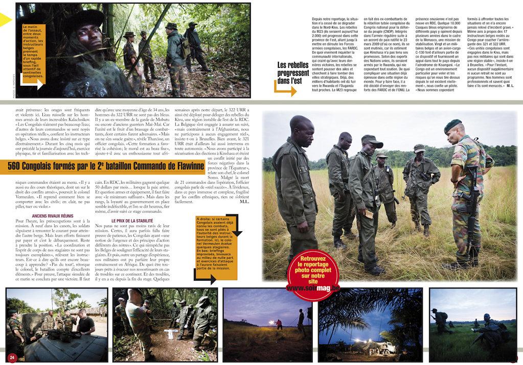 201210-SOIR-MAGAZINE-PARA-CONGO-002.jpg