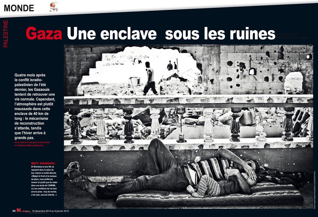 Gaza-publication-01.jpg
