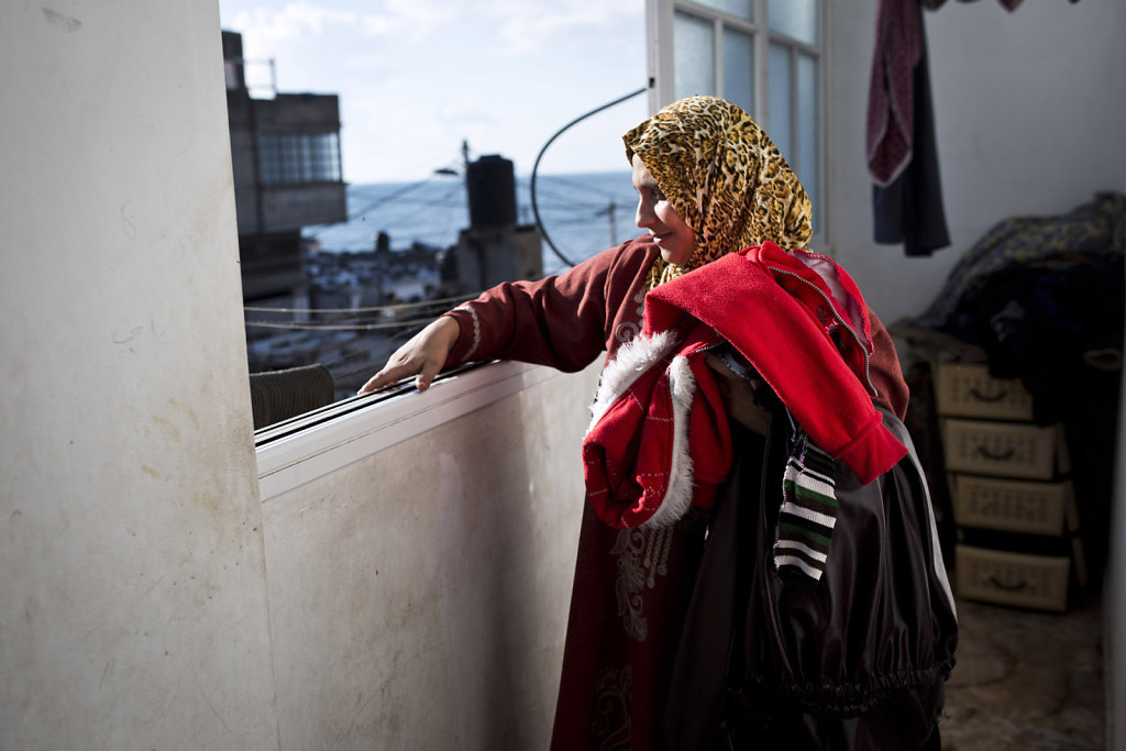 Gaza-FIsherman-002.jpg