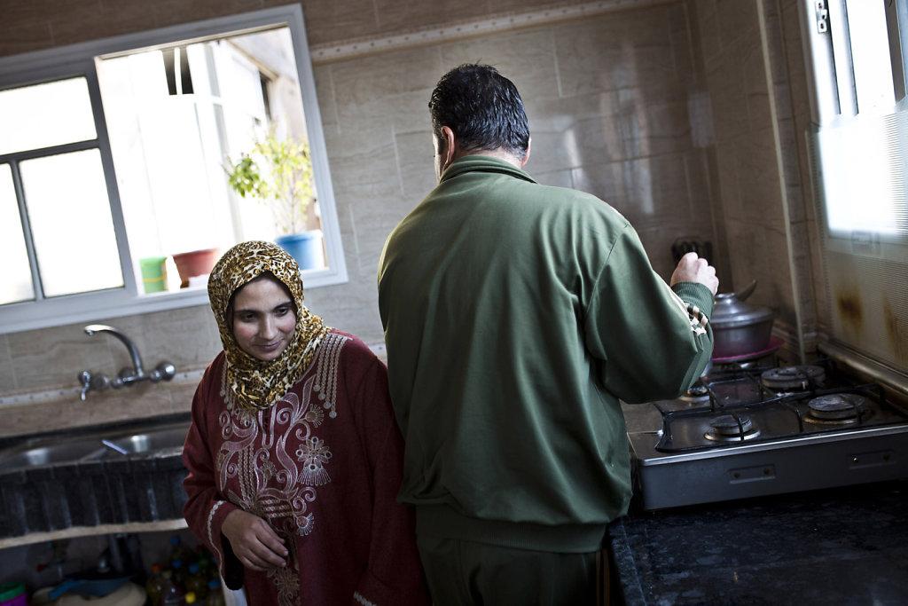 Gaza-FIsherman-006.jpg