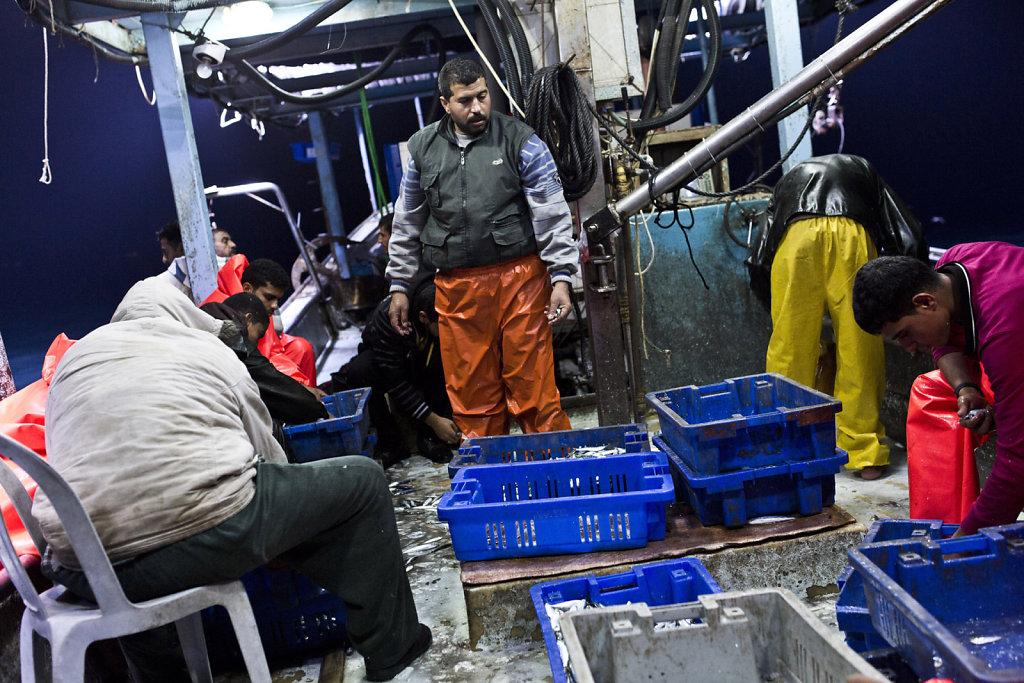 Gaza-FIsherman-021.jpg