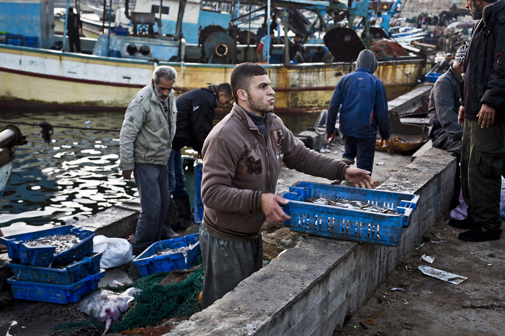 Gaza-FIsherman-027.jpg