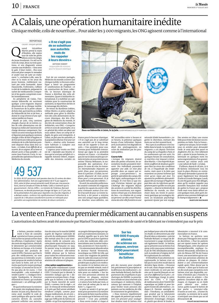 20150701-LE-MONDE-MDM-page010-2.jpg