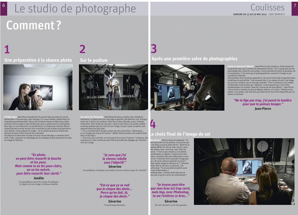 Studio Van Der Elst