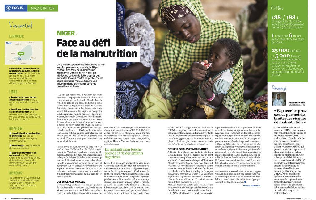201607-Niger-malnutrition-JDD124.jpg