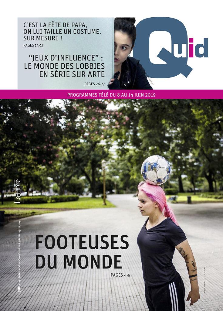 Footeuses-du-monde-Soledad.jpg