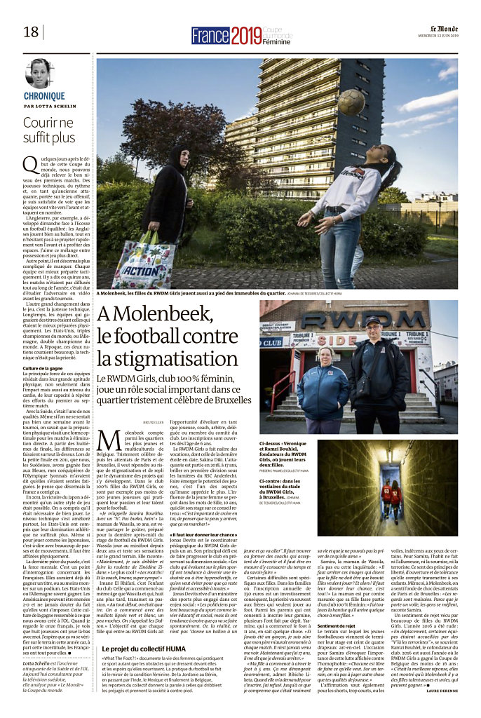 LeMonde-Molenbeek.jpg