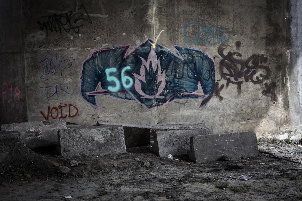 HILDE-18.jpg