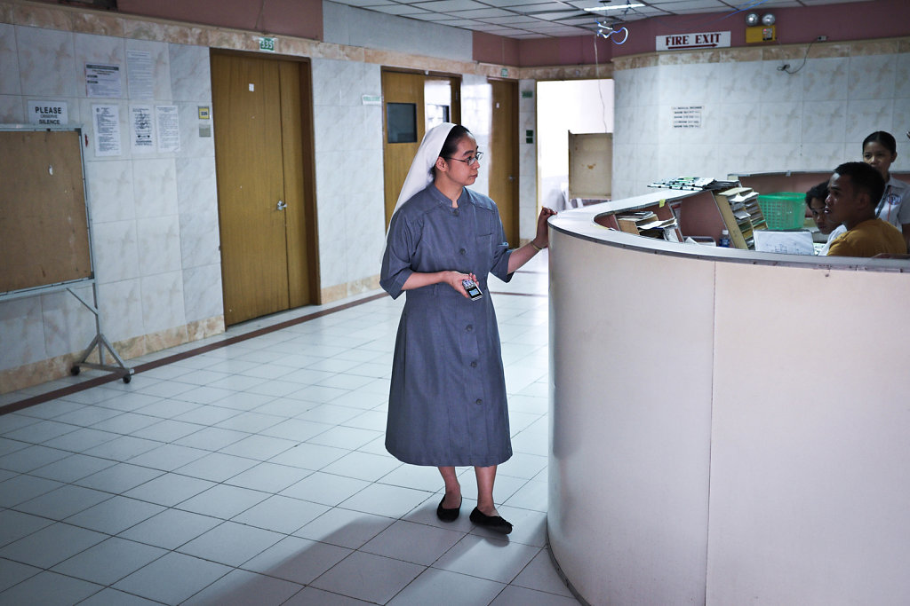 HL-VNGUYENHOANG-SISTER-GERTRUDE-001.jpg
